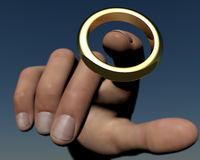 brass-ring-someone-grabbing-32013039-1
